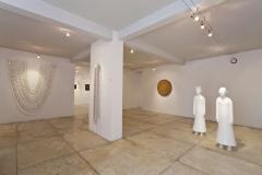 Xawery Wolaki Exhibition I