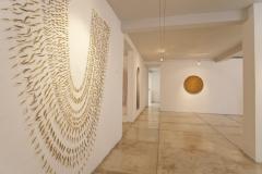 Xawery Wolski Exhibition II